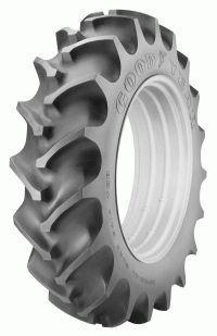 Special Sure Grip TD8 R-2 Tires