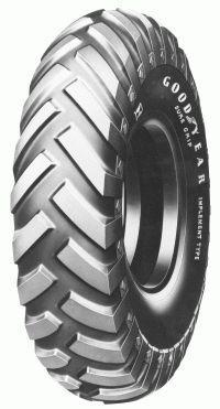 Sure Grip Implement I-3 Tires